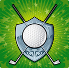 Golf,Golf Club,Golf Ball,Sh...