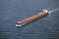 Container Ship,Shipping,Ind...