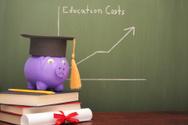 Education,University,Studen...