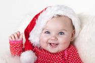 Christmas,Baby,Child,Cute,S...