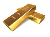 Gold,Ingot,Treasure Chest,M...