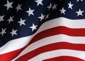 American Flag,Flag,American...