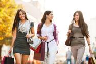 Shopping,Women,Retail,Fashi...