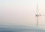 Compass,Sailing,Nautical Ve...