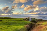 Republic of Ireland,Irish C...