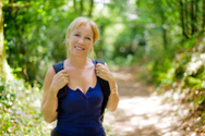 Mature Women,Hiking,Mature ...