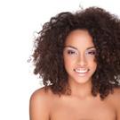 Women,African Descent,Beaut...