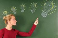 Expertise,Women,Wisdom,Plan...