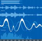 Sound Wave,Sound,Music,wave...