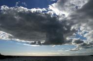 Storm Cloud,Storm,Cloudscap...