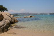 Sardinia,Beach,Beauty In Na...