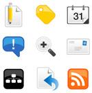 Editor,Calendar,Symbol,Comp...