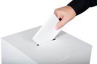 Voting,Election,Ballot Box,...