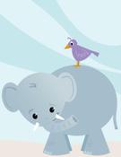 Zoo,Elephant,Animal,Safari ...