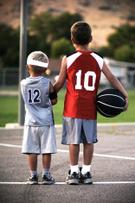 Child,Sport,Playing,Offspri...
