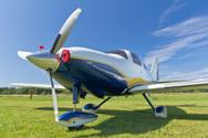 Airplane,Propeller Airplane...