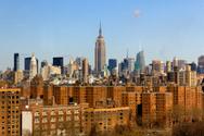 Brooklyn,New York City,Urba...