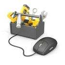 Work Tool,Toolbox,Equipment...