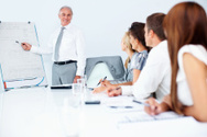Training Class,Business,Pre...