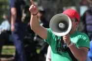 Protest,Protestor,Politics,...