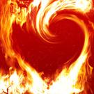 Fire - Natural Phenomenon,H...