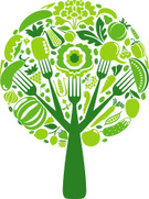 Tree,Food,Healthy Eating,Fo...