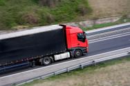 Van - Vehicle,Truck,Deliver...