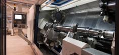 cnc,machining,Lathe,Machine...