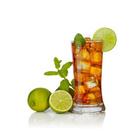 Ice Tea,Tea - Hot Drink,Gla...