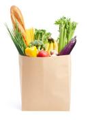 Shopping Bag,Paper Bag,Groc...