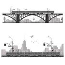 Bridge - Man Made Structure...