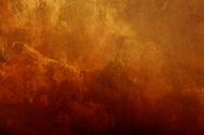 Backgrounds,Textured,Textur...