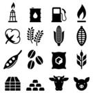 Symbol,Agriculture,Fuel Pum...