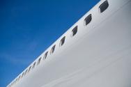 Airplane,Air Vehicle,Mid-Ai...