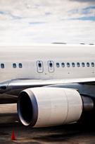 Air Vehicle,Concepts,Ideas,...