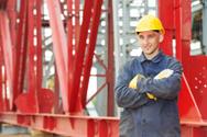 Construction Worker,Constru...