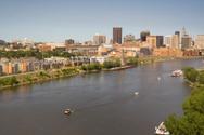 Minnesota,paul,Saint,St. Pa...