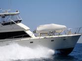 Nautical Vessel,Speedboat,M...