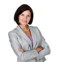 Businesswoman,Mature Adult,...