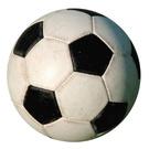 Soccer Ball,Soccer,Ball,Foo...