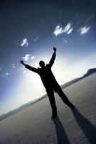 Success,Confidence,Winning,...