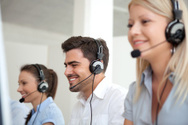 Call Center,Customer Servic...
