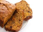 Bread,Fruitcake,Apricot,Tea...