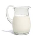 Milk,Jug,Glass,Pitcher,Glas...