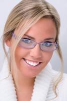 Eyeglasses,Eyesight,Winter,...