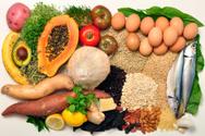 Fruit,Wholegrain,Vegetable,...