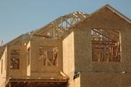 Construction Industry,Below...