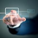 Technology,Business,Futuris...