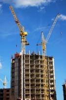 Construction Industry,Built...