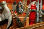 Work Tool,Repairman,Tool Be...